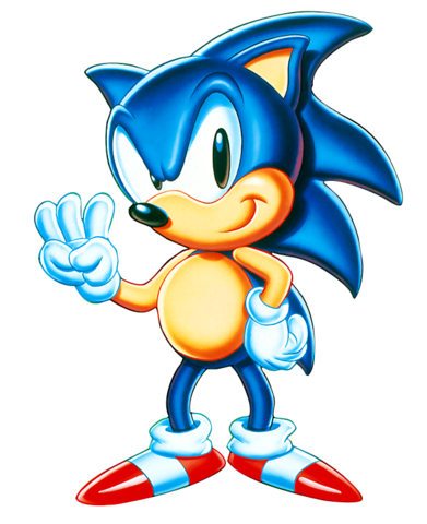 File:Sonic3 sonic usa.png