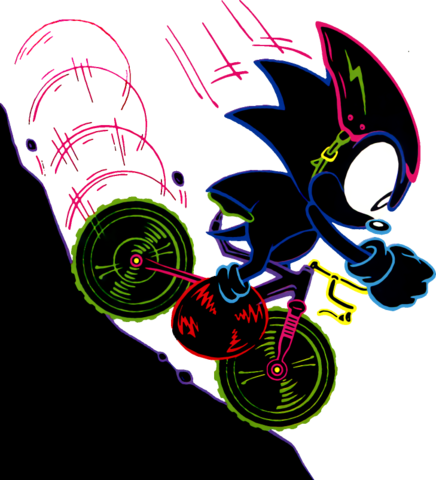 File:Sonicbike.png