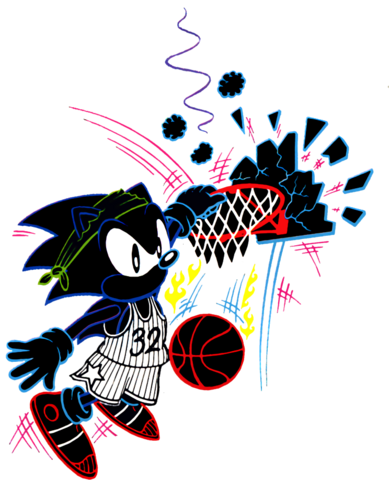 File:Sonicxtreme2.png