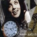 Anna Nalick - Breathe (2 AM).jpg