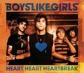 Boys Like Girls Heart Heart Heartbreak cover.jpg