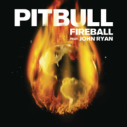 Pitbull - Fireball (feat. John Ryan)