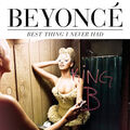 Beyonce Best Thing I Never Had cover.jpg