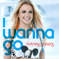 Britney Spears I Wanna Go cover.jpg