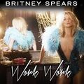 Britney Spears - Work Work.jpg