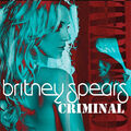 Britney Spears Criminal cover.jpg