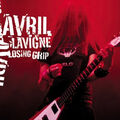 Avril Lavigne - Losing Grip.jpg
