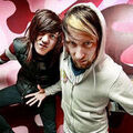 Breathe Carolina.jpg