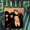 Bangles Eternal Flame cover.jpg
