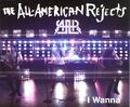 All-American Rejects I Wanna cover.jpg
