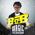 B.O.B. Magic cover.jpg