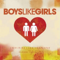 Boys Like Girls Two Is Better Than One cover.png
