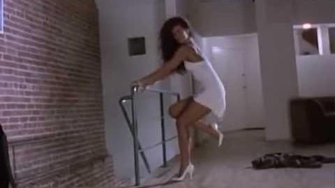 Whitesnake:Is This Love