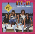 Bon Jovi You Give Love A Bad Name cover.jpg