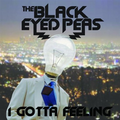 Black Eyed Peas I Gotta Feeling cover.png