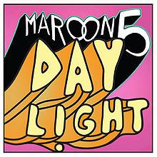 V maroon 5 deluxe version download