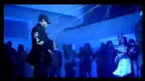 Usher-Yeah