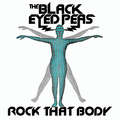 Black Eyed Peas Rock That Body cover.png
