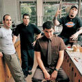 Alien Ant Farm.jpg
