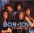 Bon Jovi I'll Be There For You cover.jpg