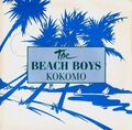 Beach Boys Kokomo cover.jpg