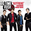 Big Time Rush Boyfriend cover.jpg