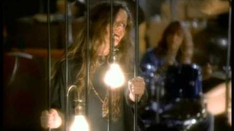 Edie Brickell & New Bohemians:What I Am | American Top 40