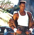 Bobby Brown My Prerogative cover.jpg