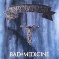 Bon Jovi Bad Medicine cover.jpg