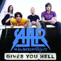 All-American Rejects Gives You Hell cover.jpg