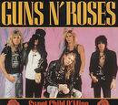 September 17, 1988