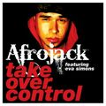 Afrojack Take Over Control cover.jpg