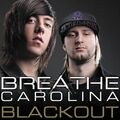 Breathe Carolina Blackout cover.jpg