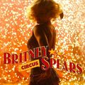 Britney Spears Circus cover.jpg