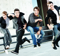 Big Time Rush.png