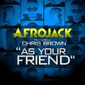 Afrojack - As Your Friend.jpg