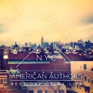 top american authors
