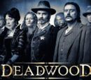 Deadwood (TV series)