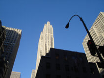 30rockefellerCenter-NYC