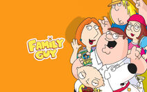 Family-guy-family-guy-25241951-1920-1200