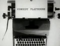File:Comedy Playhouse.jpg