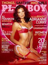Adrianne-curry-playboy-1