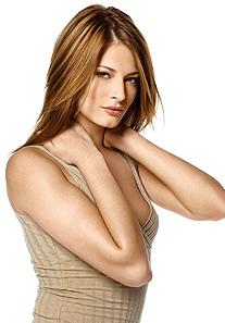 Sarah dankleman americas next top model season4 1