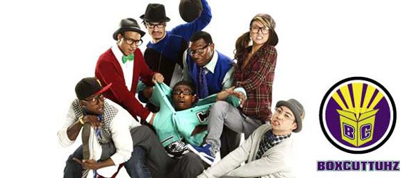 Boxcuttuhz americas best dance crew wiki fandom powered by wikia boxcuttuhz malvernweather Gallery