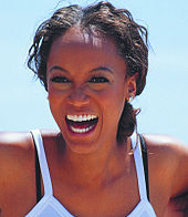 170px-Tyra Banks(Cannes)