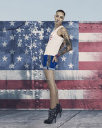 1806.1 azmarie-livingston