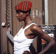 Ebony071