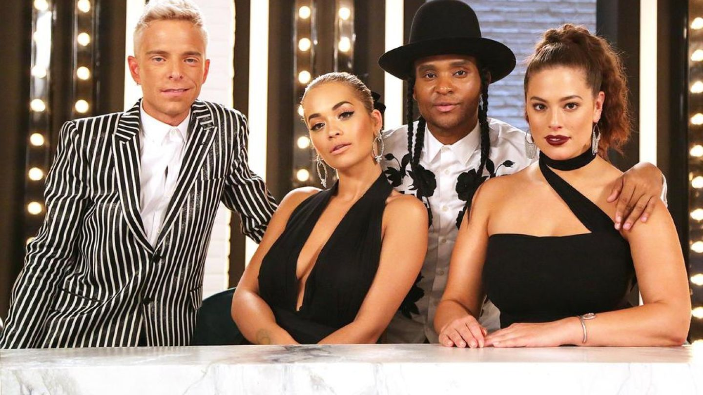americas next top model cycle 24 episode 12 watch series