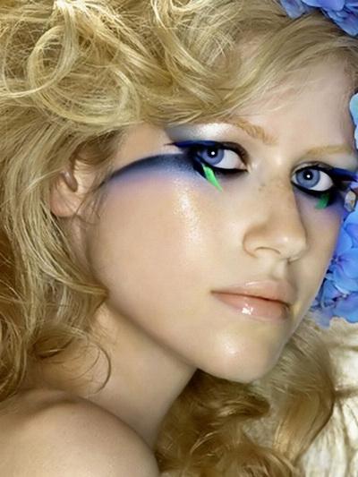 Shandi Sullivan Americas Next Top Model Fan Base Wiki Fandom