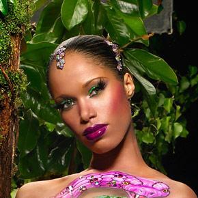 Xiomara Frans Americas Next Top Model Fan Base Wiki Fandom